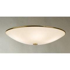 Настенно-потолочный светильник Citilux CL911602
