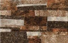 Плитка Плитка PiezaROSA Марс 124161