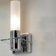 Настенный светильник Lussole Liguria LSL-5901-01