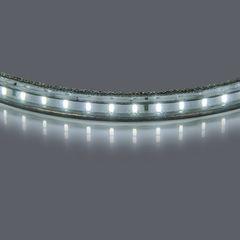 LightStar 402034