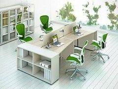 Мебель для персонала Алукар Пример 9