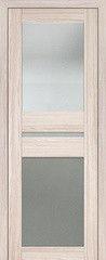 Межкомнатная дверь Межкомнатная дверь Profil Doors 70X
