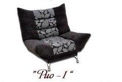 Кресло Макс Дивани Рио - 1