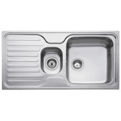 Мойка для кухни Мойка для кухни Teka Classic 1 1/2 B 1D