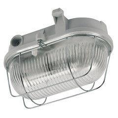 Промышленный светильник Промышленный светильник Kanlux HERMI 7063NB (70524)