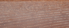 Плинтус Плинтус DL Profiles Ясень термо светлый 75 х 16