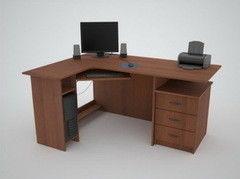 Письменный стол ИП Маковецкий Ю.В. Пример 53