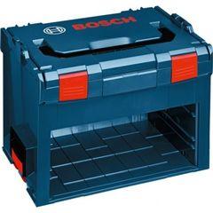 Bosch Ящик для инструментов Bosch 1600A001RU