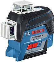 Bosch GLL 3-80 C Professional (0.601.063.R01)