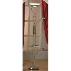 Напольный светильник Lussole Comfort LSN-8935-02
