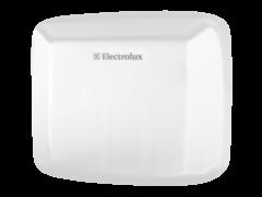 Сушилка для рук Сушилка для рук Electrolux EHDA/W - 2500