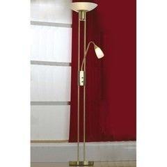 Напольный светильник Lussole Fontecchio LSN-7845-02