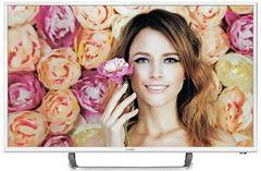 Телевизор Телевизор BBK 24LEM-1037/T2C