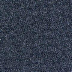 Ковровое покрытие Desso Essence 8802