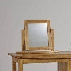 Зеркало Orvietto Токио TO003