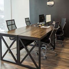 Обеденный стол Обеденный стол ИП Мандрик И.С. River