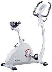Велотренажер Велотренажер Kettler Golf M 7661-600