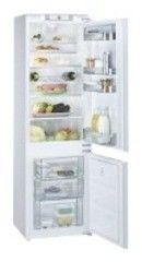 Холодильник Холодильник Franke FCB 320/E ANFI A+