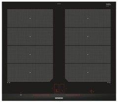 Варочная панель Варочная панель Siemens EX675LXC1E