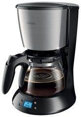 Кофеварка Кофеварка Philips HD 7459