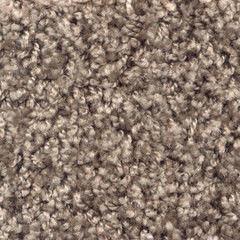 Ковровое покрытие Зартекс Фортуна 056 кварцево-серое