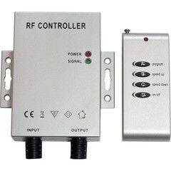 Feron Контроллер для светодиодной ленты LD10