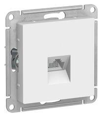 Schneider Electric AtlasDesign ATN000183