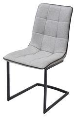 Кухонный стул Tianjin HLTD Industrial Comfort SDC-511 Grey