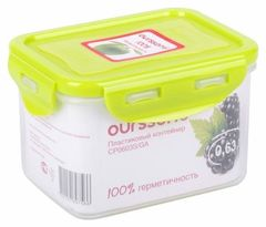 Oursson CP0603S/GA