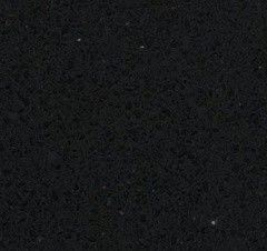 Столешница Столешница Silestone Stellar Negro.