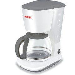 Кофеварка Кофеварка Aresa AR-1608
