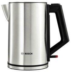 Электрочайник Электрочайник Bosch TWK 7101