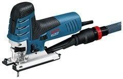 Лобзик Лобзик Bosch GST 150 CE Professional (0601512000)