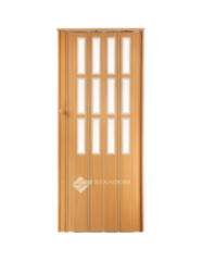 Межкомнатная дверь Межкомнатная дверь Standom ST13