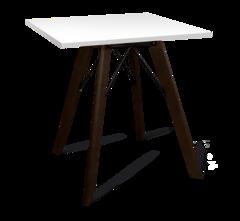 Обеденный стол Обеденный стол Sheffilton SHT-T9 ЛДСП