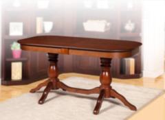 Обеденный стол Обеденный стол Мебель-Класс Арго