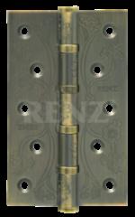 RENZ Classik DECOR FL 125