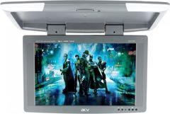 Плеер DVD и Blu-ray  ЖК-монитор ACV AVM-1705