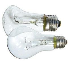 Лампа Лампа КС Б 230-60Вт
