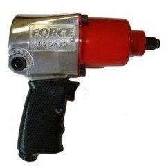 Гайковерт Гайковерт Force 825410