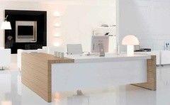 Мебель для руководителя Мебель для руководителя VMM Krynichka Пример 15
