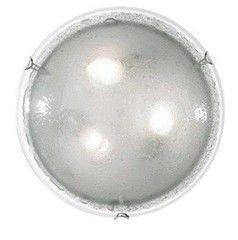 Настенно-потолочный светильник Ideal Lux Alice PL3 (44064)