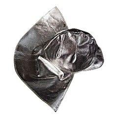 Восток-Сервис Шлем НВ Магнум 12003 105-0065-01
