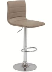 Барный стул Барный стул Avanti BCR101 кофейный