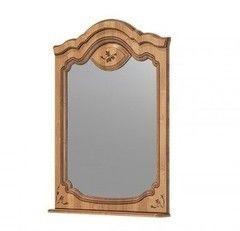 Зеркало Мебель-Неман СП-002-17