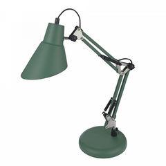 Настольный светильник Maytoni Z136-TL-01-GN
