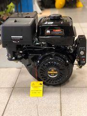 Двигатель Dinking DK390F (S shaft)
