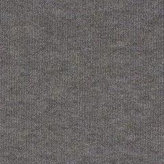 Ковровое покрытие Sintelon Ekvator urb 89453