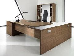 Мебель для руководителя Мебель для руководителя VMM Krynichka Пример 11