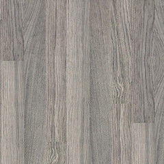 Ламинат Ламинат Kronoswiss Swiss-Noblesse D 2834 WG Woodham Oak